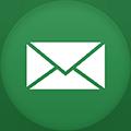 Email to redzrex@gmail.com