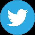 Twitter @redzrex